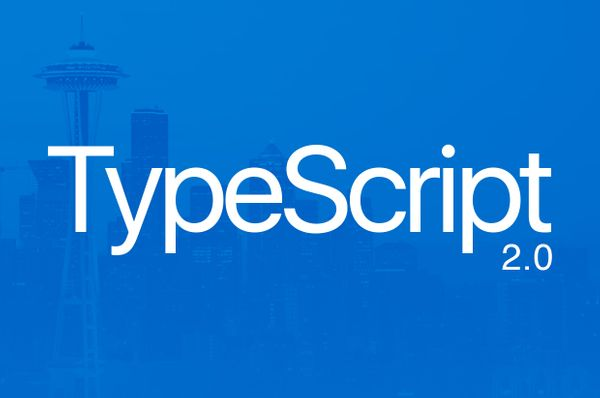 Run Typescript on Nodejs
